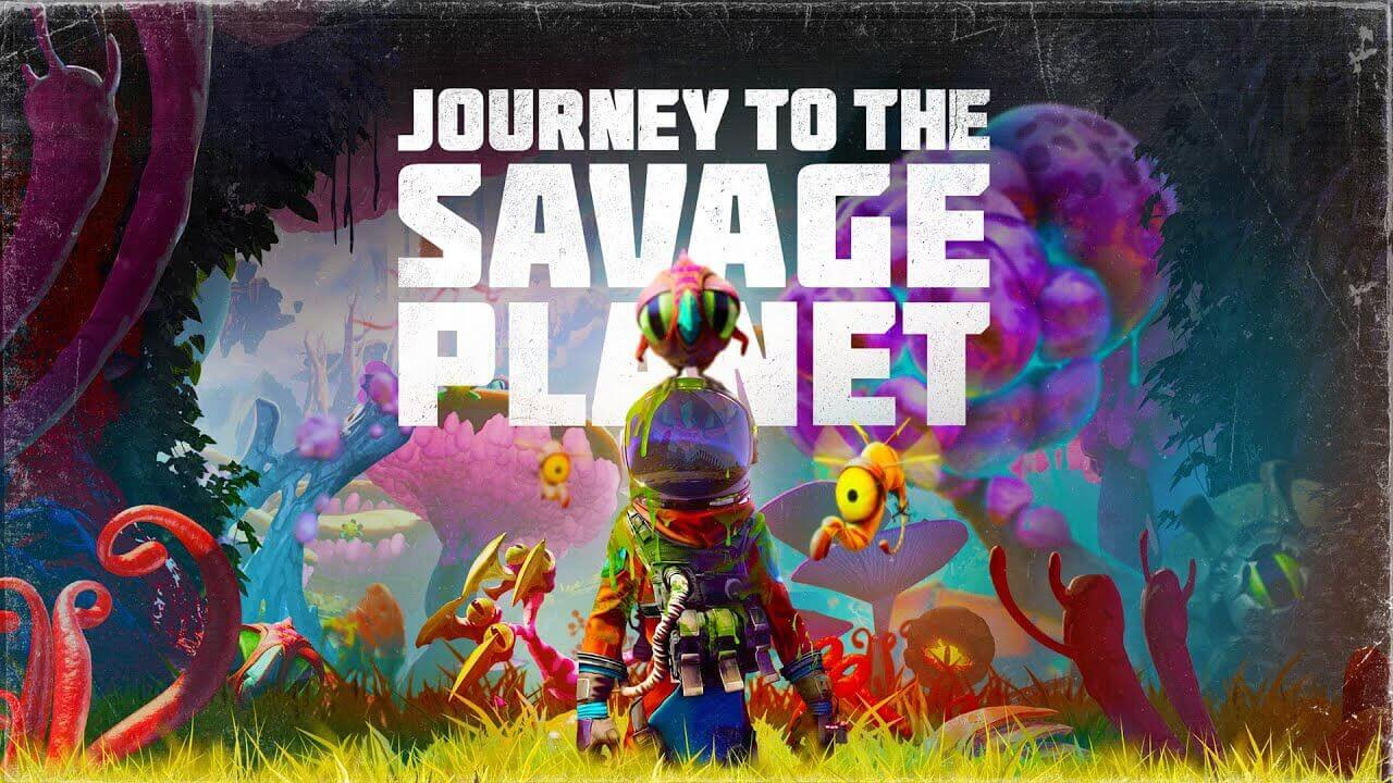 review-journey-to-the-savage-planet-capa