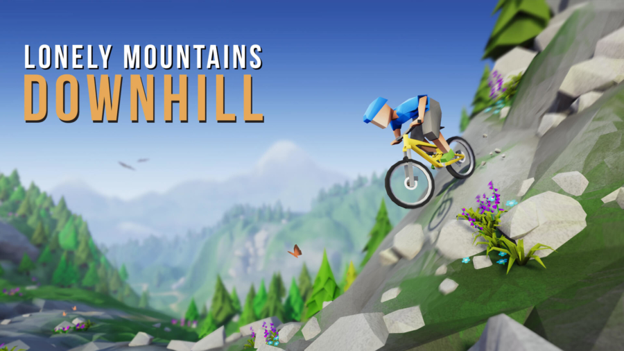 review-lonely-mountains-downhill-capa