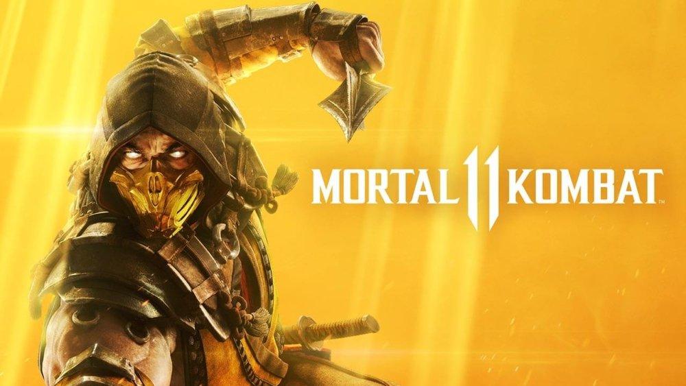 review-mk11-capa