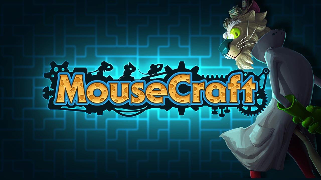 review-mousecraft-capa