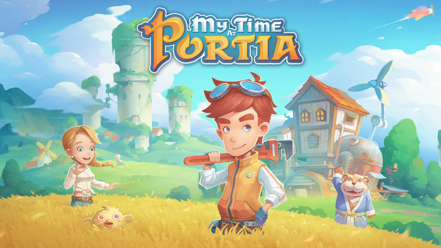 review-my-time-at-portia-capa