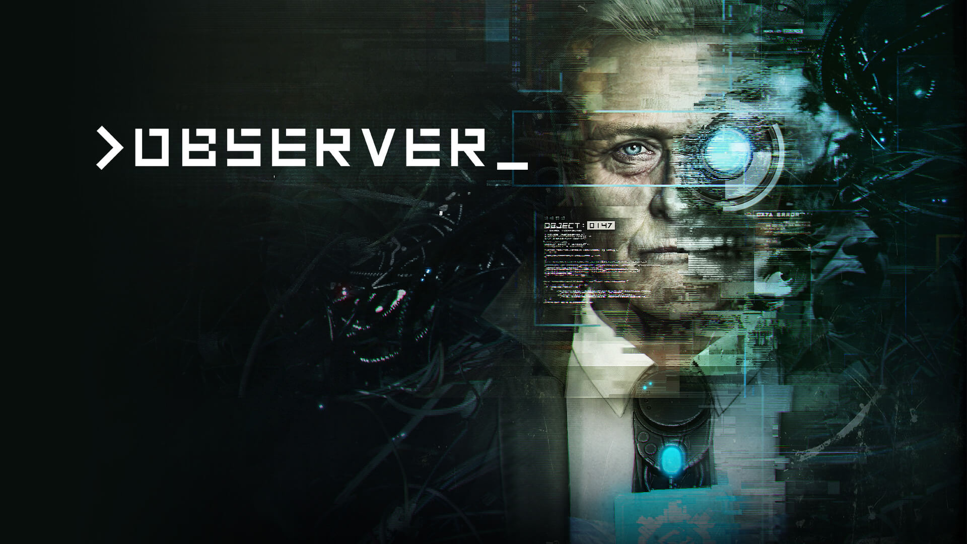 review-observer-capa