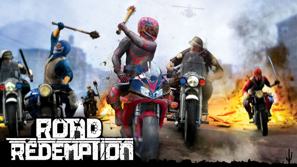 review-road-redemption-capa