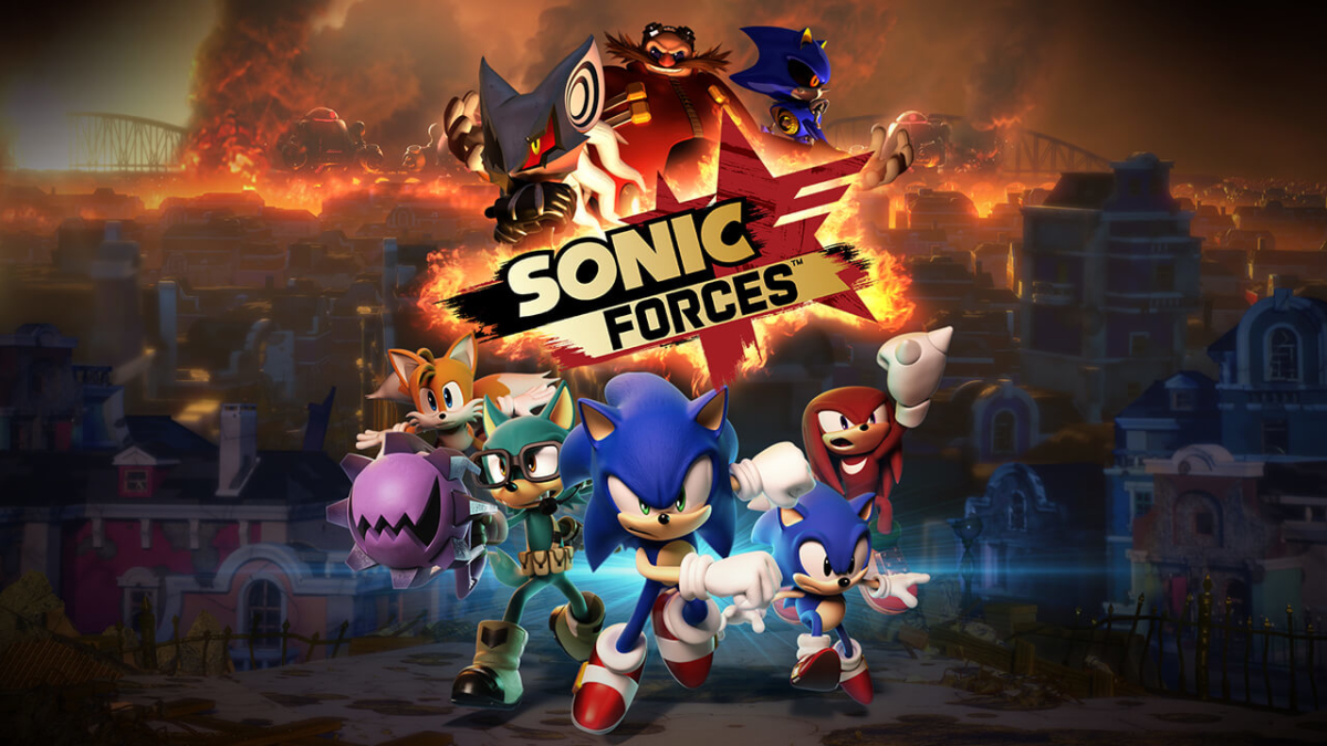 review-sonic-forces-capa