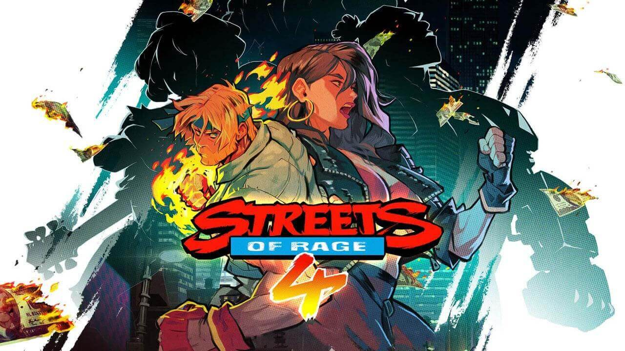 review-streets-of-rage-capa