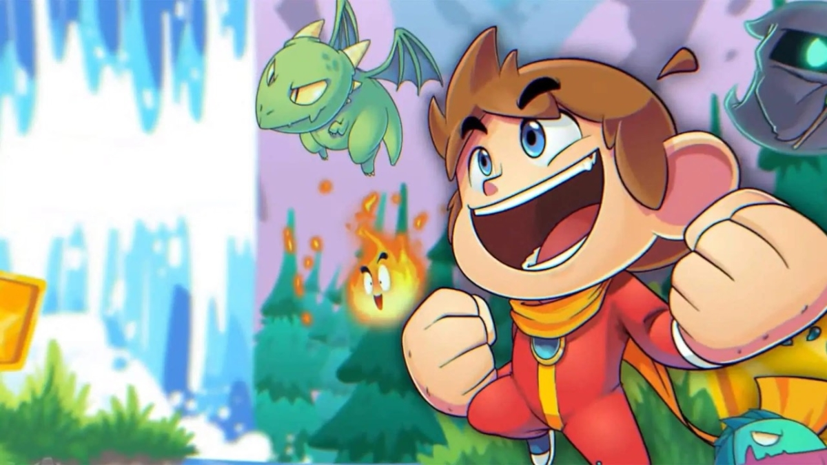 alex_kidd_in_miracle_world_dx