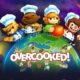 overcooked-featured-1260x709-1