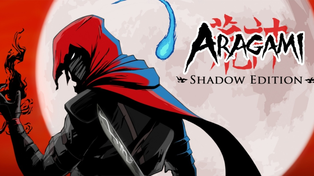 review-aragami-capa