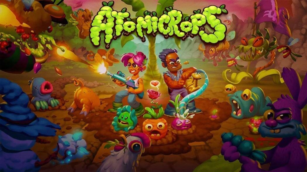 review-atomicrops-ps4-capa