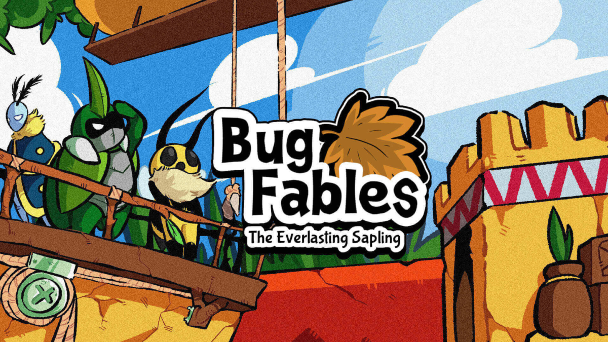 review-bug-fables-the-everlasting-sapling-1