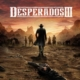 review-desperados3-xone-capa