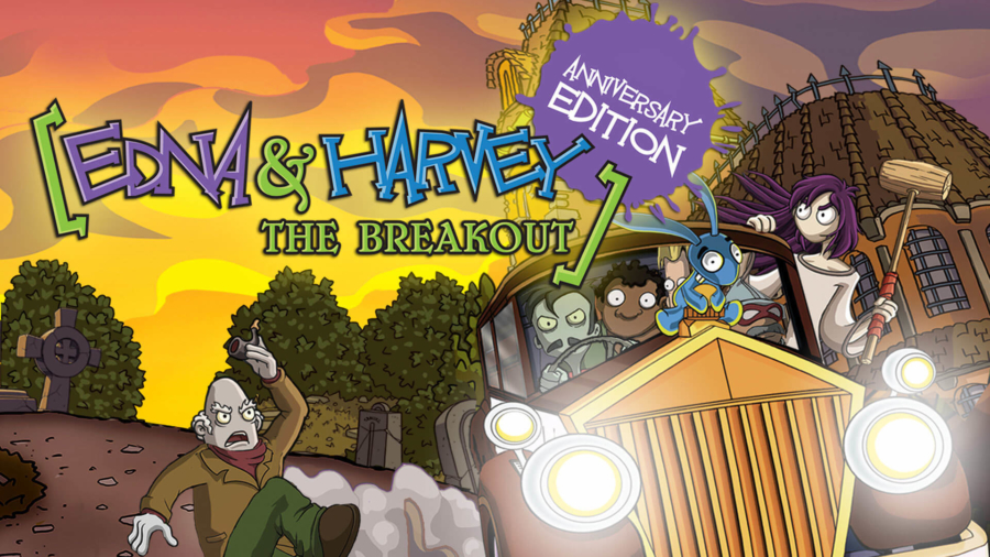 review-edna-and-harvey