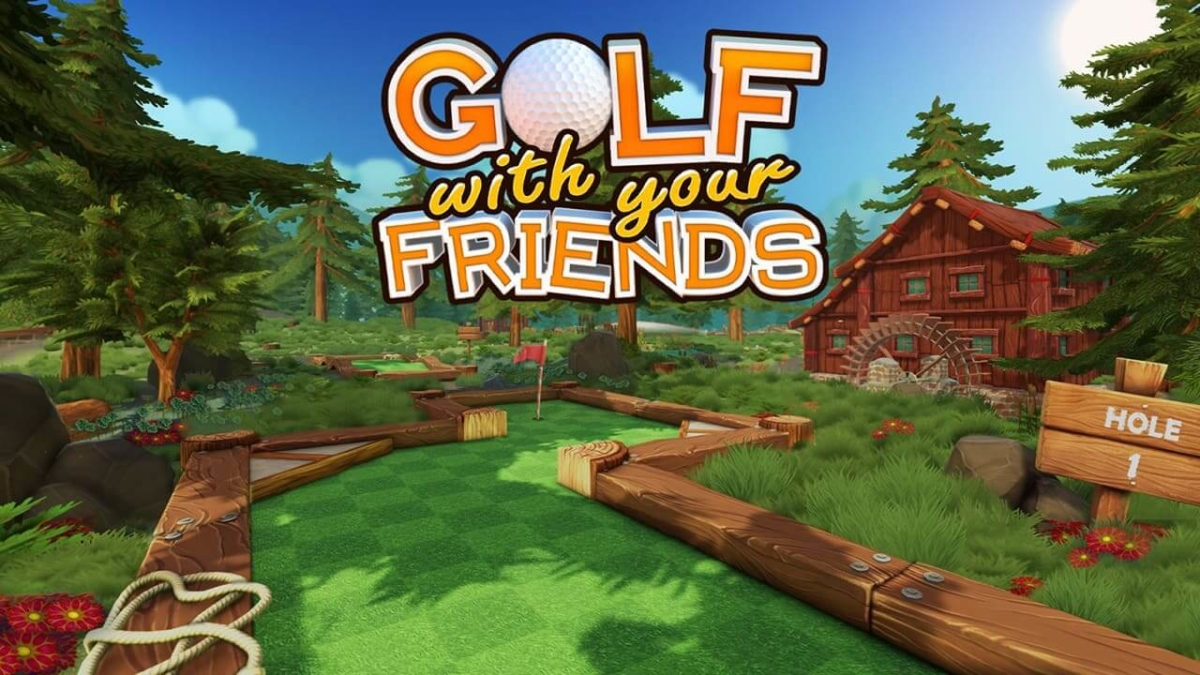 review-golf-with-your-friends-capa