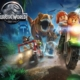 review-lego-jurassic-world-capa