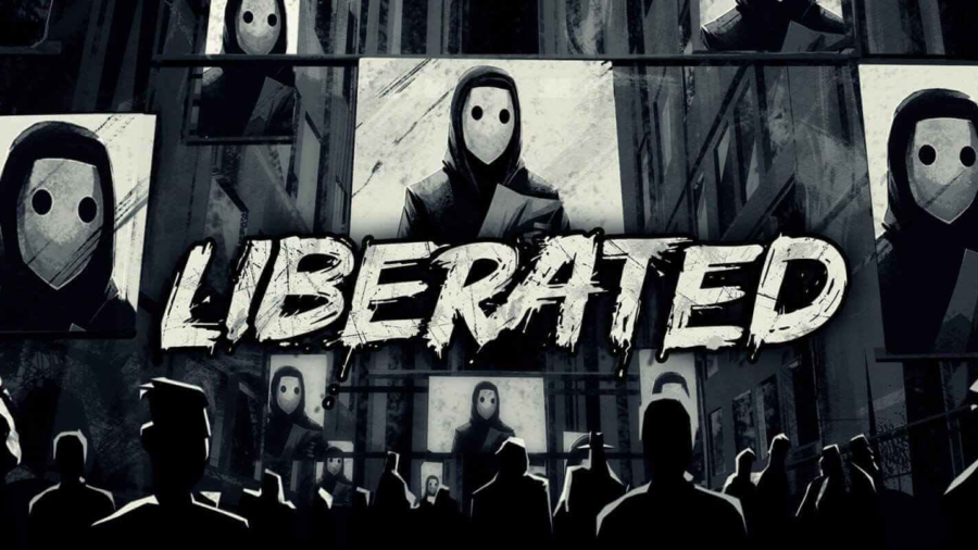 review-liberated-capa