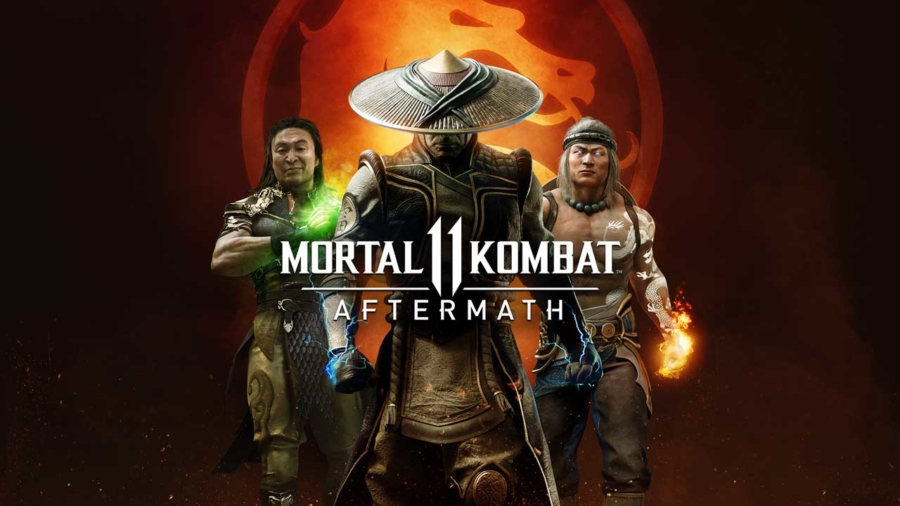 review-mk11-aftermath-switch-capa