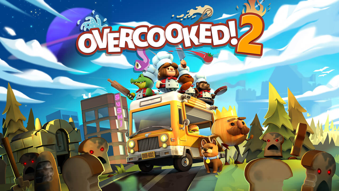 review-overcooked-2-switch-capa