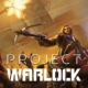 review-project-warlock-switch-capa