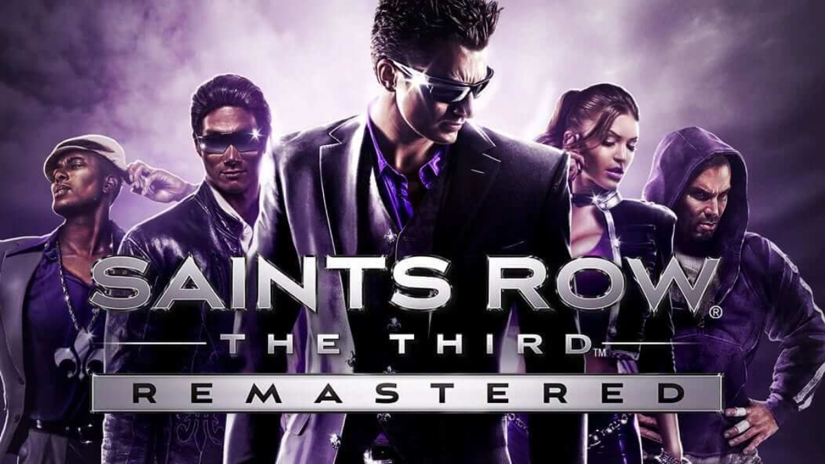 review-saints-row-the-third-remastered-capa