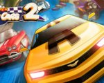 Super Toy Cars 2 Capa