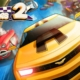 Super Toy Cars 2 Capa