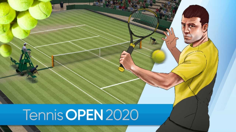 review-tennis-open-2020-switch-capa