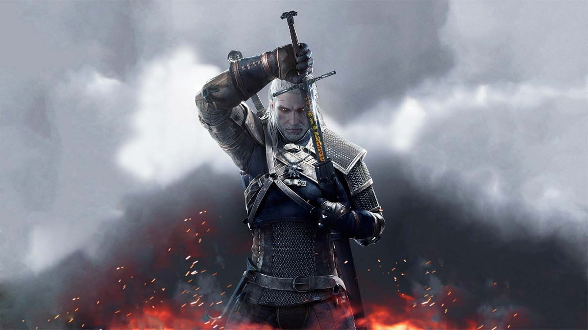 review-the-witcher-3-capa
