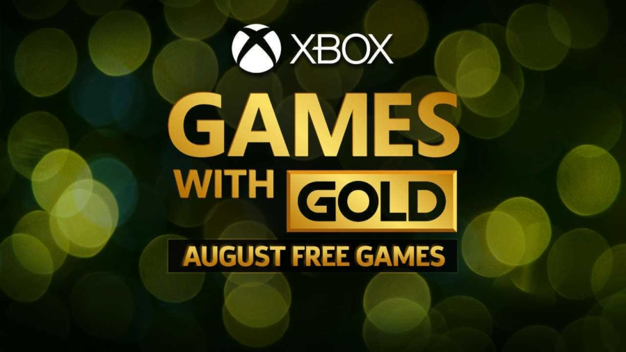 games-with-gold-agosto