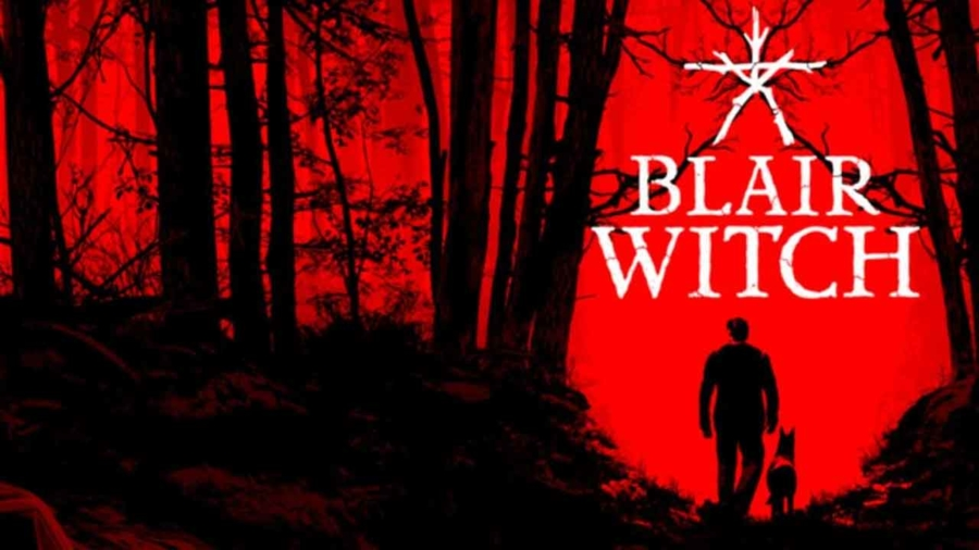 review-blairwitch-1