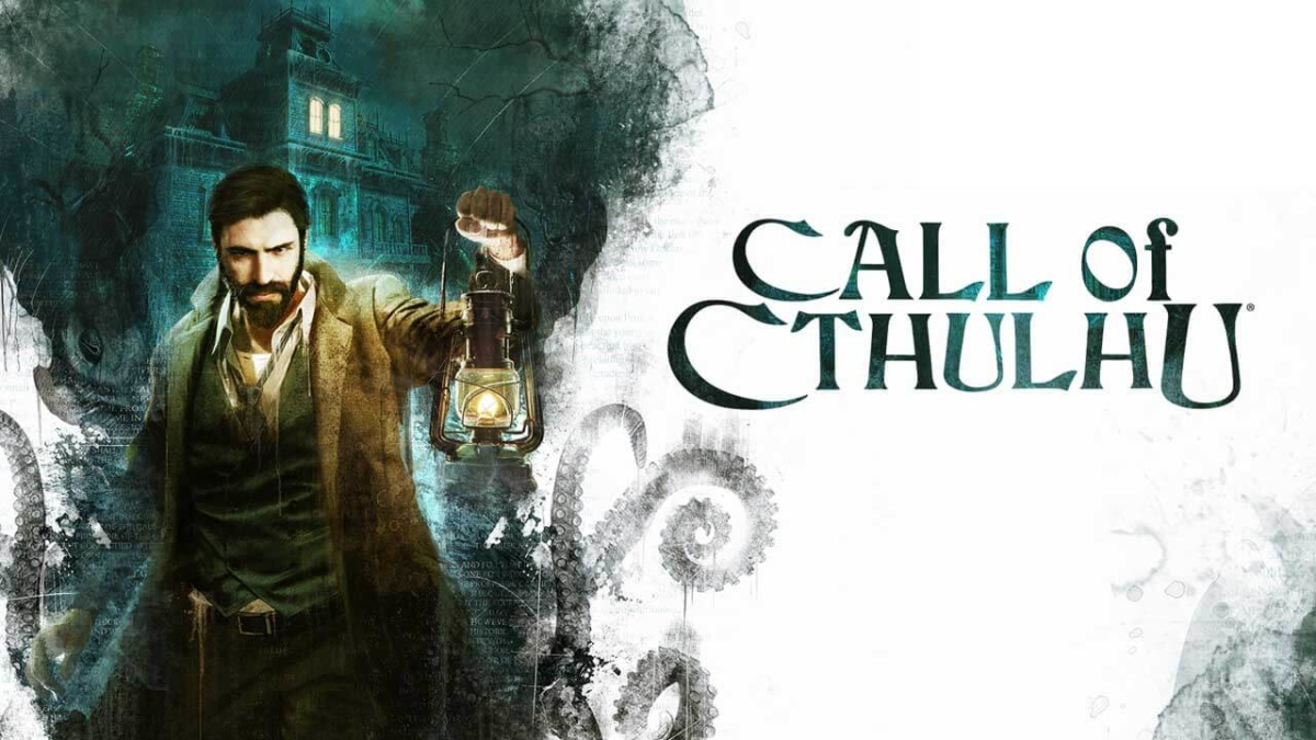 review-call-of-cthulhu-switch-capa