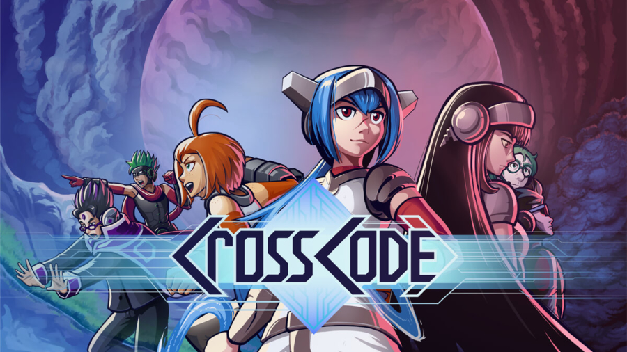 review-crosscode-ps4-1