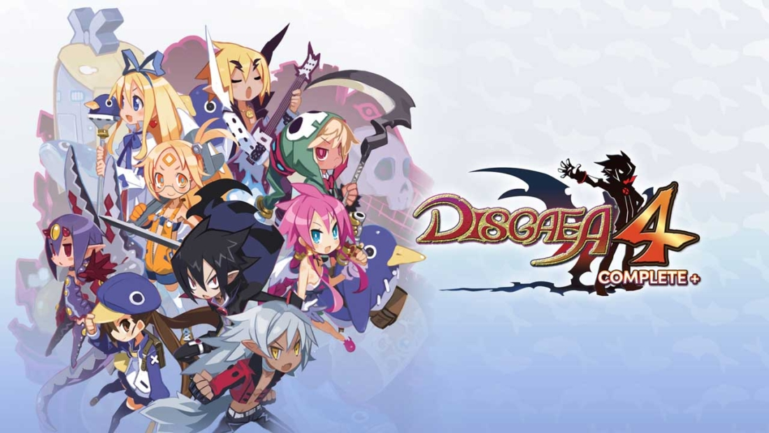 review-disgaea-4-complete-switch-capa