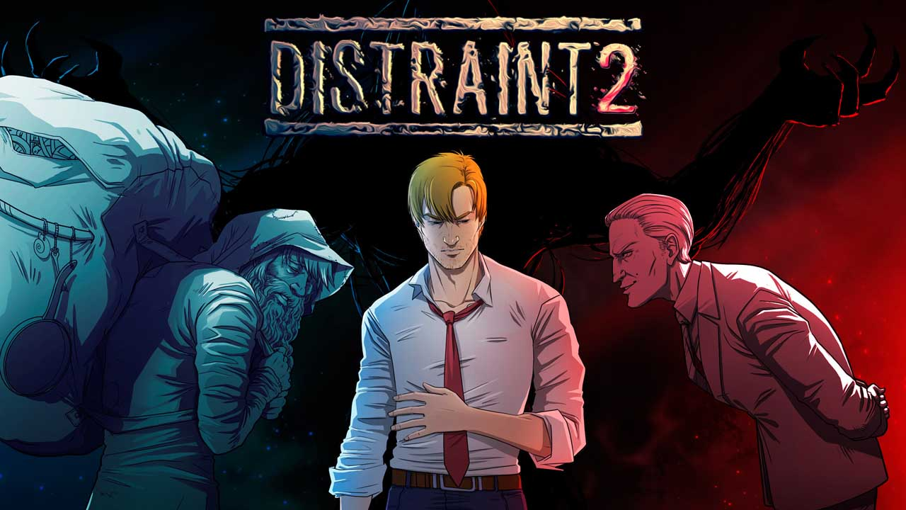 review-distraint-switch-capa