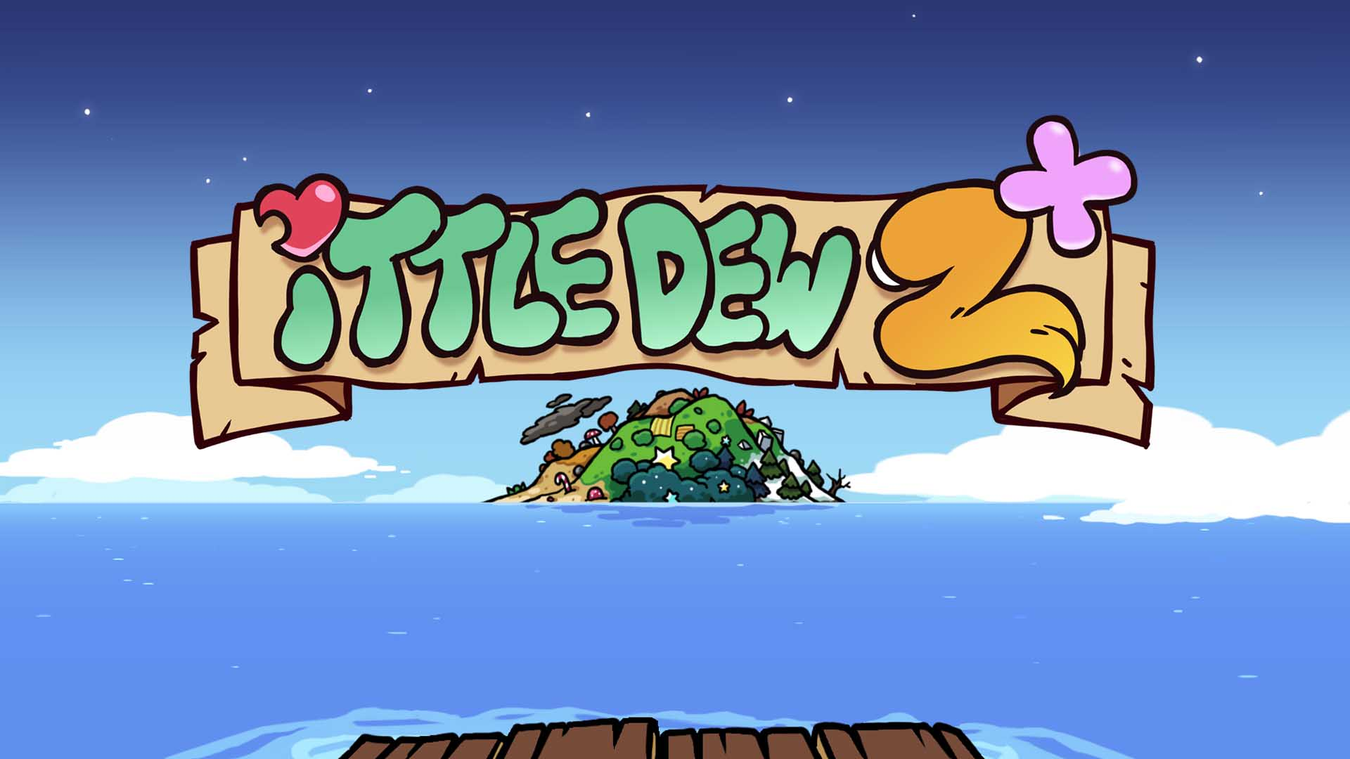 review-ittle-dew-2-switch-capa