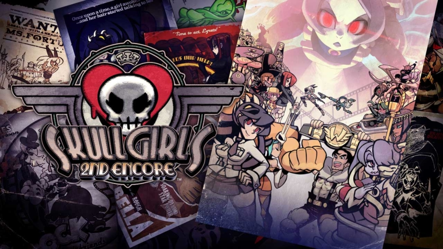 review-skullgirls-2nd-encore-switch-capa