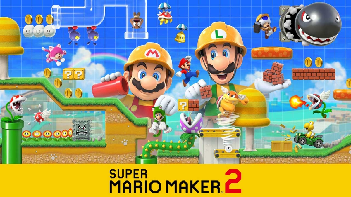 review-super-mario-maker-2-switch-capa