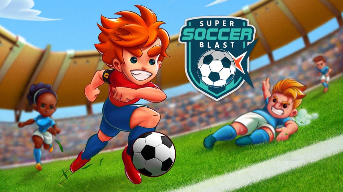 review-super-soccer-blast-switch-capa