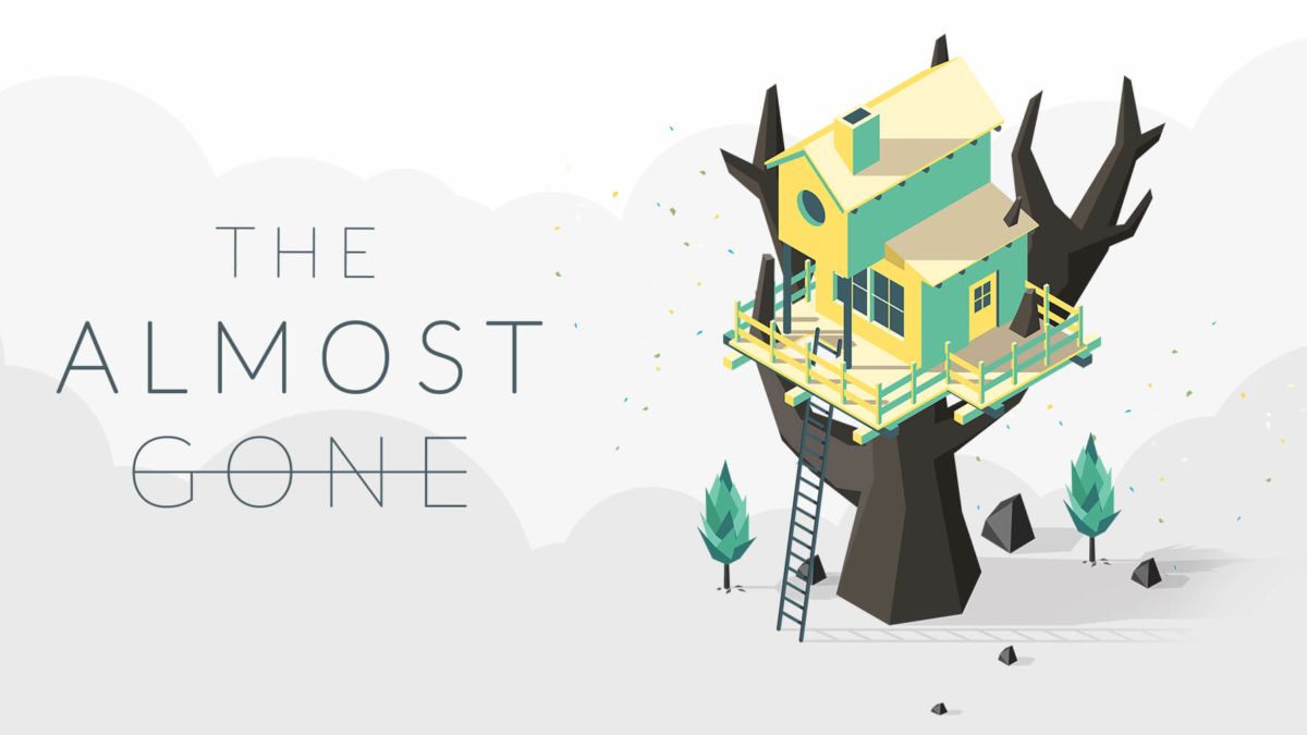 review-the-almost-gone-1