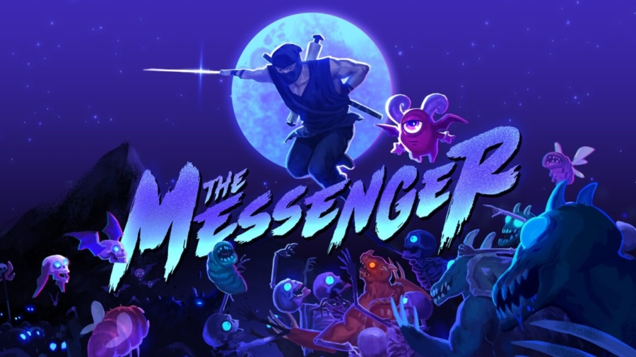review-the-messenger-1