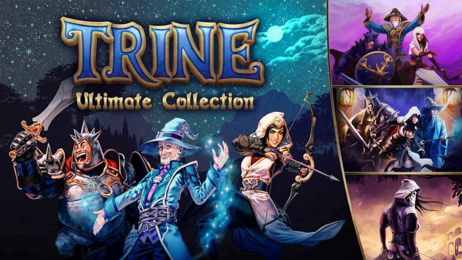 review-trine-ultimate-collection-switch-capa
