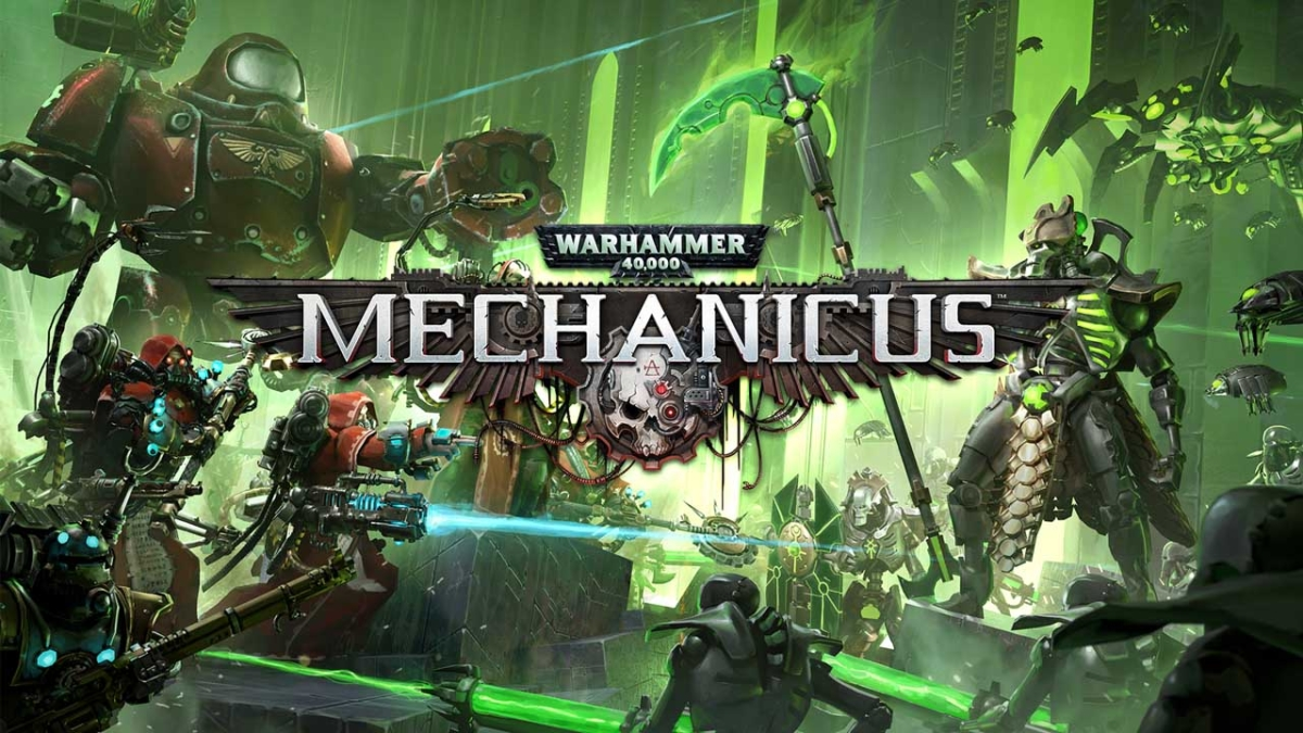 review-warhammer-40000-mechanicus-switch-capa