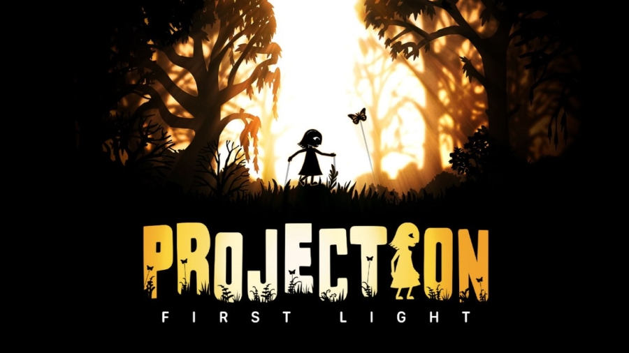 projection-first-light-1