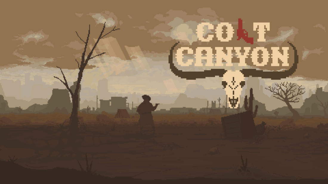 review-colt-canyon-switch-1