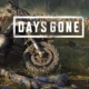 review-daysgone-ps4-6