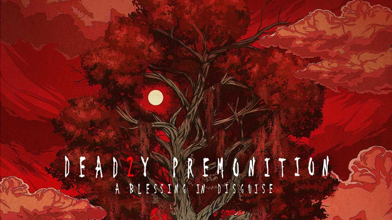 review-deadly-premonition-2-switch-capa