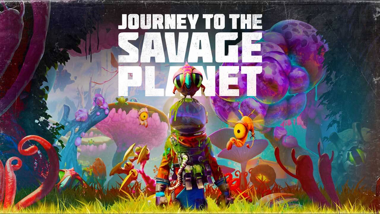 review-journey-to-the-savage-planet-switch-capa