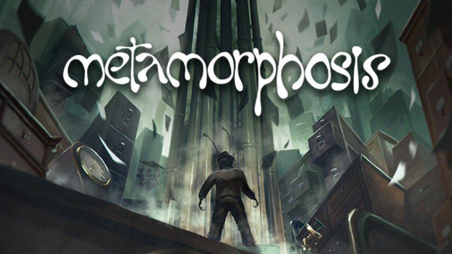 review-metamorphosis-capa.jpg