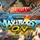 review-mobile-suite-gundam-extreme-vs-maxiboost-on-2
