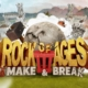 review-rock-of-ages-3-capa.jpg