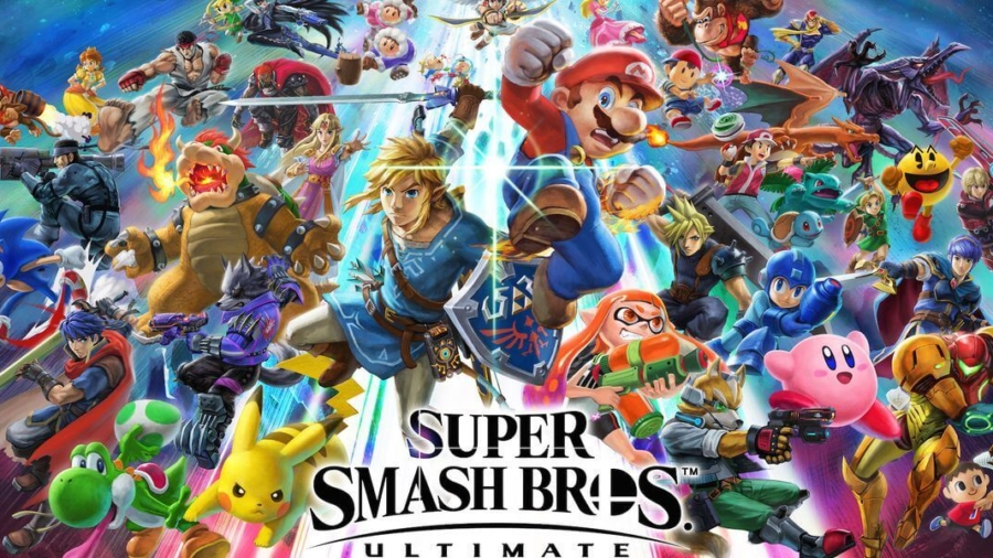 review-supersmashbrosultimate-switch-0